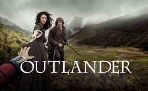 outlander-sæson1-netflix